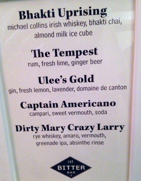 biff-drinks