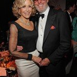jane and peter fonda