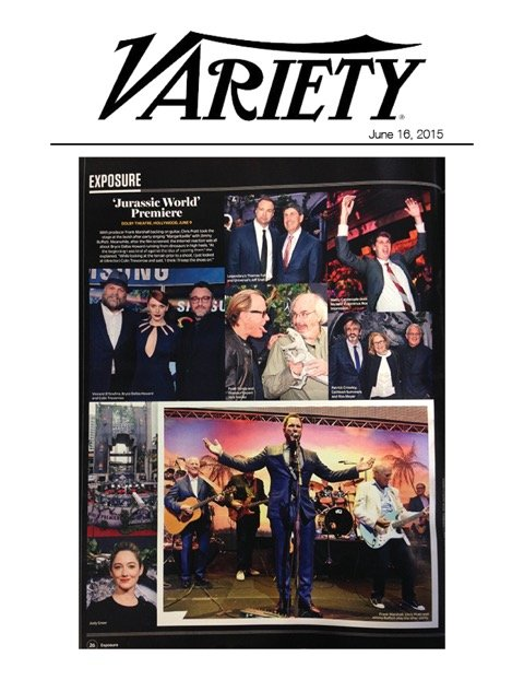 Peter Fonda Variety June 2015 Paste Up